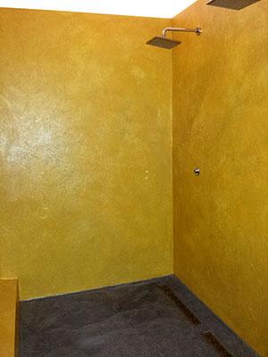 Fugenlose Wand Und Bodenbeläge schubert maler meisterbetrieb