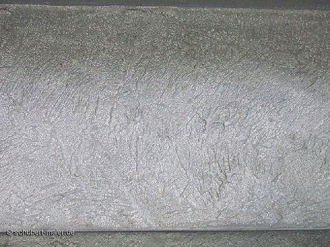 Fugenlose Wand Und Bodenbeläge referenzen das meisterbetriebs schubert maler